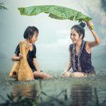 Acheter une pompe à eau de pluie