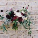 Décorer avec des fleurs : conseils et astuces pour réussir