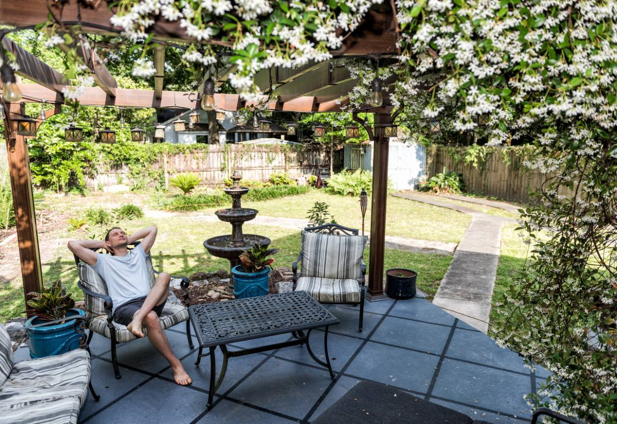 Comment Amenager Votre Jardin Dans Un Esprit Nature.jpg