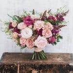 Comment conserver ses fleurs coupées plus longtemps ?