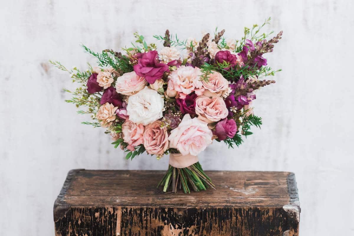 Comment Conserver Ses Fleurs Coupees Plus Longtemps