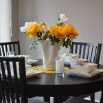 Comment choisir la décoration florale de son intérieur ?