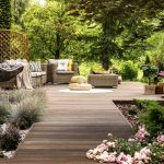 Comment s'occuper de son jardin ?