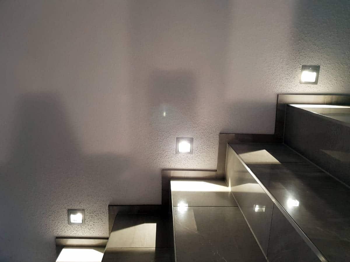 Picture Illuminer Escalier Comment Un.jpg