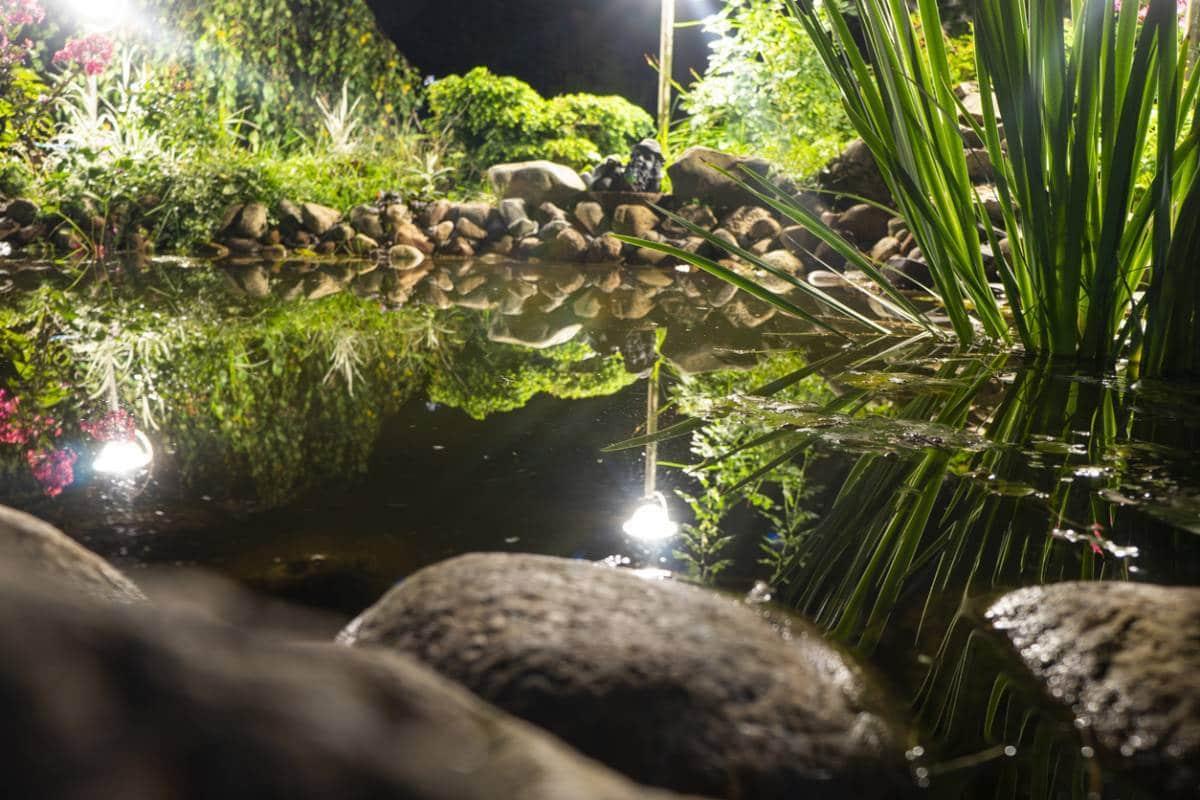 Visu Amenager Jardin Pente.jpg